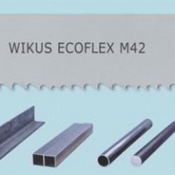 ECOFLEX M-42