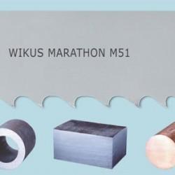 MARATHON M51