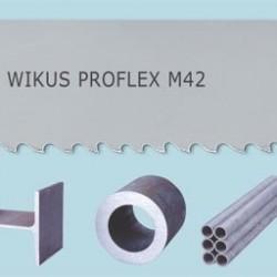 PROFLEX M-42
