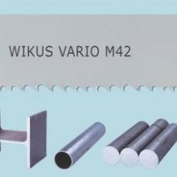 VARIO M-42