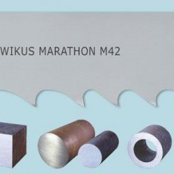MARATHON M-42 529