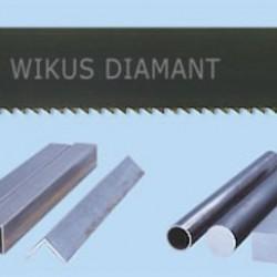 WIKUS DIAMANT-510